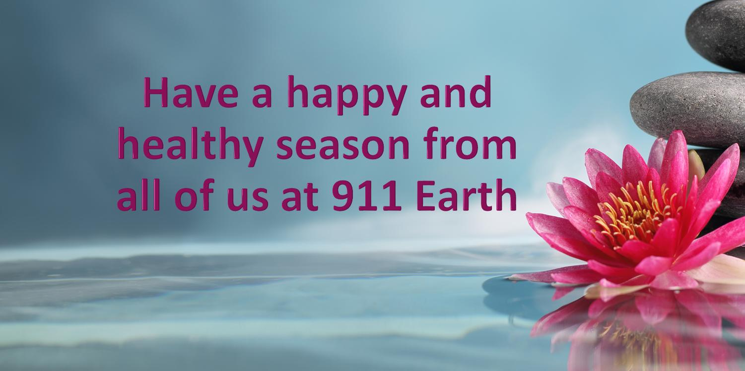 have a happy and healthy season